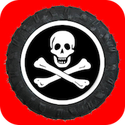 Demolition Derby 3D App