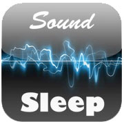 Sound Sleep App