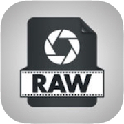 Raw! DNG Photo App