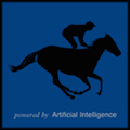 Compucap Horse Racing Handicapper App Icon