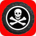 Demo Derby 3D App Icon